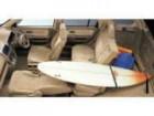 ホンダ CR-V 2001年9月〜モデル
