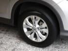 ホンダ CR-V 2012年10月〜モデル