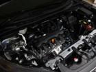 ホンダ CR-V 2011年12月〜モデル