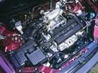 ホンダ CR-V 1995年10月〜モデル