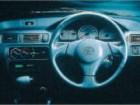 トヨタ サイノスコンバーチブル 1997年12月〜モデル