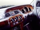 光岡自動車 ビュート 1996年6月〜モデル