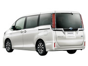 トヨタ エスクァイア 2019年1月〜モデル
