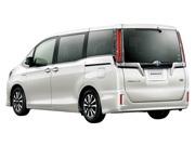 トヨタ エスクァイア 2019年10月〜モデル