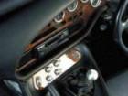 TVR グリフィス 新型モデル
