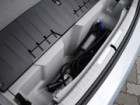 トヨタ プリウスPHV 2012年1月〜モデル