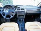 プジョー 406クーペ 1998年1月〜モデル