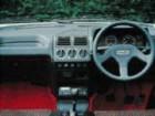 プジョー 205カブリオレ 1989年10月〜モデル