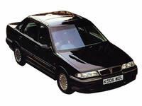 1994年9月〜モデル