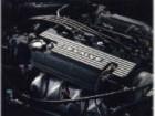 ローバー 400シリーズ 新型モデル
