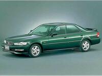 ホンダ インスパイア 1996年11月〜モデルのカタログ画像