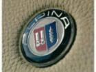 BMWアルピナ B5 2005年10月〜モデル