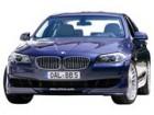BMWアルピナ B5 2010年7月〜モデル