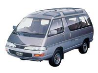 トヨタ ライトエース 1992年1月〜モデルのカタログ画像