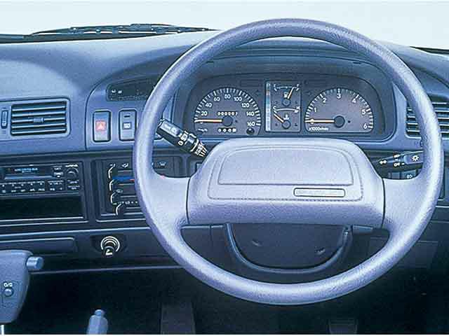トヨタ ライトエース 新型・現行モデル
