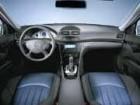 AMG Eクラスワゴン 2004年10月〜モデル