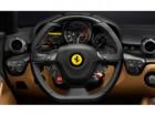 フェラーリ F12ベルリネッタ 2014年4月〜モデル