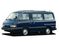 フォード スペクトロン 1990年2月〜モデルのカタログ画像
