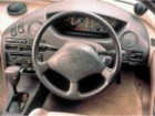 トヨタ セラ 1993年12月〜モデル