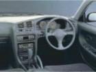 三菱 ギャラン 1992年5月〜モデル