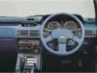 三菱 ギャラン 1989年10月〜モデル