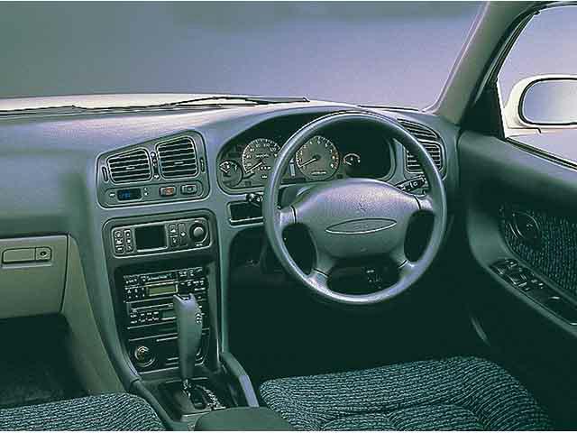 三菱 ギャラン 新型・現行モデル