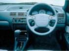 トヨタ カローラII 1997年12月〜モデル
