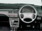 トヨタ カローラII 1990年9月〜モデル