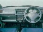 マツダ ラピュタ 1999年3月〜モデル