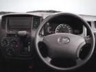 トヨタ ライトエーストラック 2010年7月〜モデル