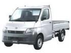 トヨタ ライトエーストラック 新型・現行モデル