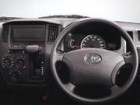 トヨタ ライトエーストラック 2015年7月〜モデル