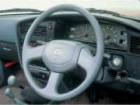 トヨタ ハイラックス 1991年8月〜モデル
