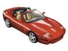 フェラーリ スーパーアメリカ 新型モデル