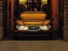 クライスラー 300M 2002年11月〜モデル