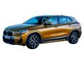 BMW X2 2018年04月〜
