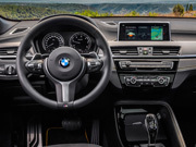 BMW X2 新型・現行モデル