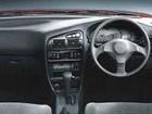 三菱 リベロ 新型モデル