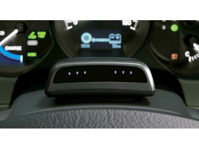 レクサス GSハイブリッド 2006年3月〜モデル