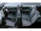ホンダ HR-V 新型モデル
