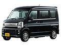 日産 NV100クリッパーリオ 2015年03月〜