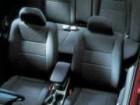 三菱 ランサーセディア 新型モデル