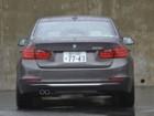 BMW 3シリーズ 2012年1月〜モデル