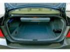 BMW 3シリーズ 2005年4月〜モデル
