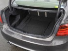 BMW 3シリーズ 2014年8月〜モデル