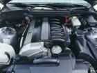 BMW 3シリーズ 1995年8月〜モデル