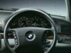 BMW 3シリーズ 2002年11月〜モデル