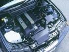 BMW 3シリーズ 2001年5月〜モデル