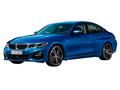 BMW 3シリーズ 2019年03月〜