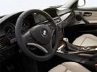 BMW 3シリーズ 2008年11月〜モデル